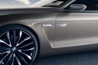 bmw-pininfarina-gran-lusso-coupe-20