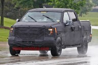 002-2015-ford-150-spy-shots