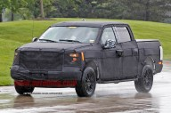 003-2015-ford-150-spy-shots