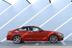 014-2014-bmw-4-series-coupe-leak