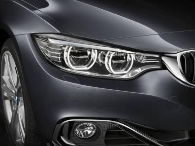 022-2014-bmw-4-series-coupe-leak