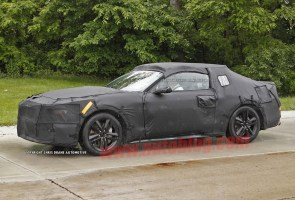 2015-ford-mustang-spy-shots-00