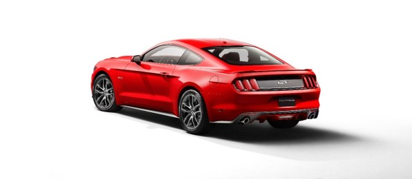 2015-ford-mustang-gt-03-1