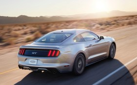2015-ford-mustang-gt-22-1