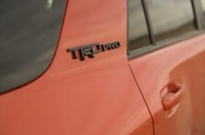 toyota-trd-pro-series-11-1