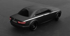 bmw-cs-concept-david-obendorfer-023-1