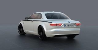bmw-cs-concept-david-obendorfer-030-1
