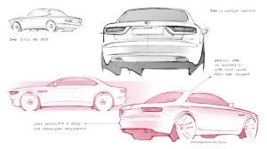 bmw-cs-concept-david-obendorfer-042-1