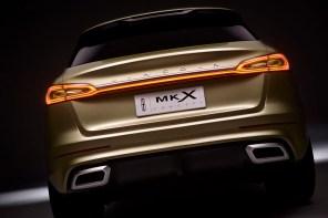 lincoln-mkx-concept-28-1