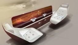 mercedes-jet-cabin-06-1