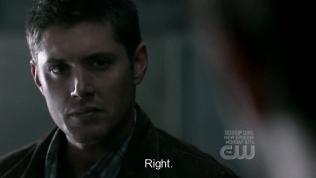 """Phải rồi."""