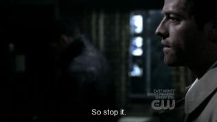 """""""Vậy nên hãy ngăn nó lại."""""""