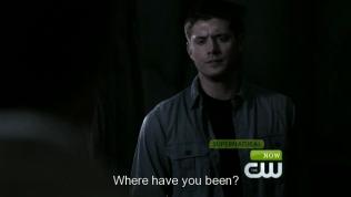 """""""Anh đi đâu vậy?""""- Nghe y chang giọng, """"Anh đi đâu giờ này mới về?"""" =))"""