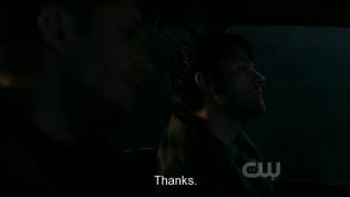 """""""Cảm ơn."""""""