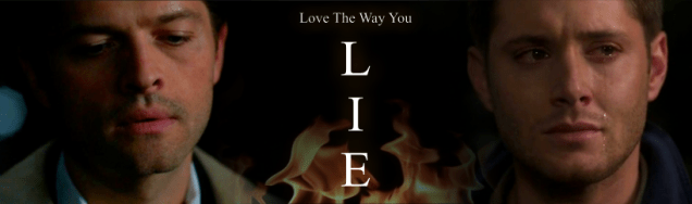 love_the_way_you_lie_by_summerparamour-d4z9rv3