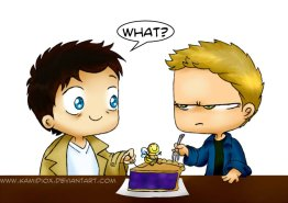 what__by_kamidiox-d51ltr8