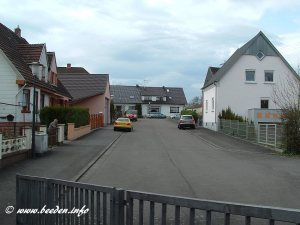 Bruckenstrasse_Blick_nach_oben