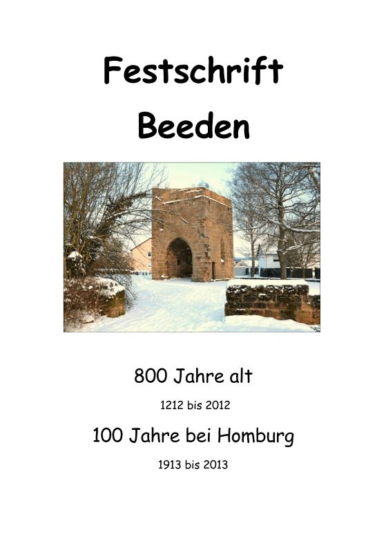 Festschrift-Beeden-100_Page_1