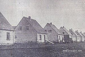 Siedlung_1935_300