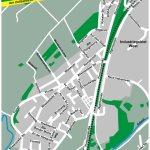 map_beeden_650