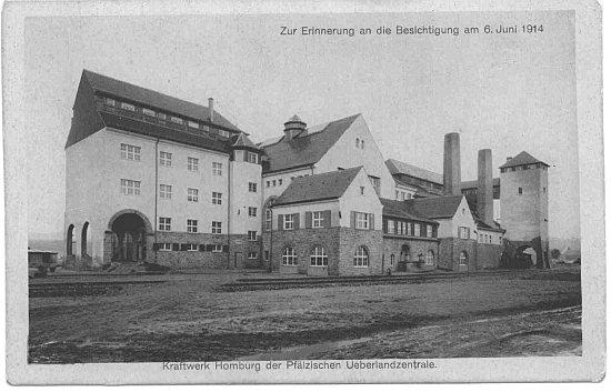 Jägerhausstrasse_KW_3a