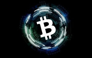 Beeders Crypto Payment - Bitcoin - Ethereum - Ripple 4