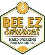 Bee EZ Tree Service – The Log Blog – 204-730-0368