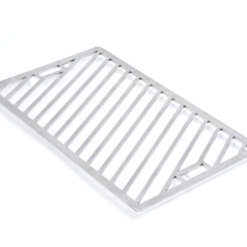 Beefer Grill Grate