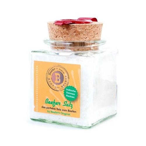 Beefer Salt