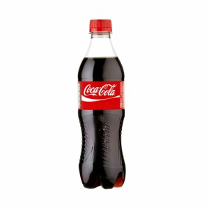 coca_cola_05