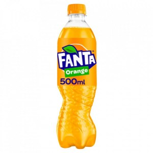 fanta-orange-500ml