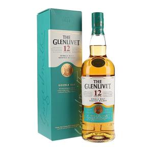 the_glenlivet