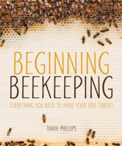 beginning-beekeeping-cover