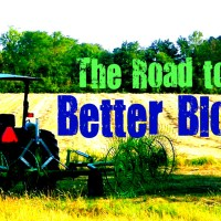 88 blog topic ideas for agriculture bloggers