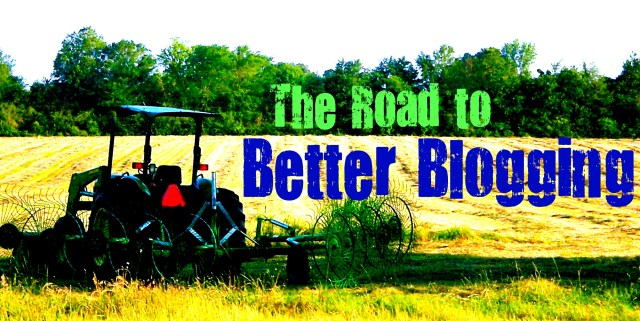 agriculture blog topic ideas