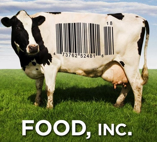 Documentaries Changing Minds About Agriculture…