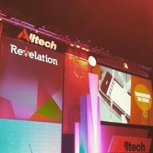 alltech rebelation
