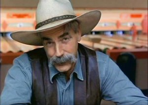 Sam Elliott and the BIWFD was a great campaign for its time. However, it's important Checkoff programs adapt to changing consumer trends.