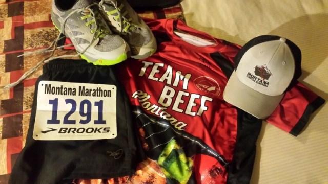 montana marathon team beef