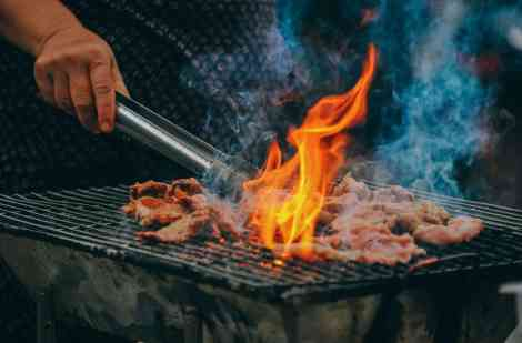 grilling tips beef chef