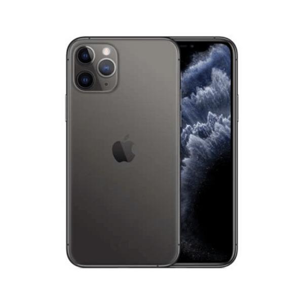 Apple iPhone 11Pro space grey