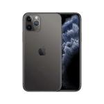 Apple iPhone 11 Pro 64GB (space grey)