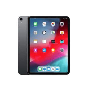 """Apple iPad Pro 11"""" 64GB Wi-Fi (space grey)"""