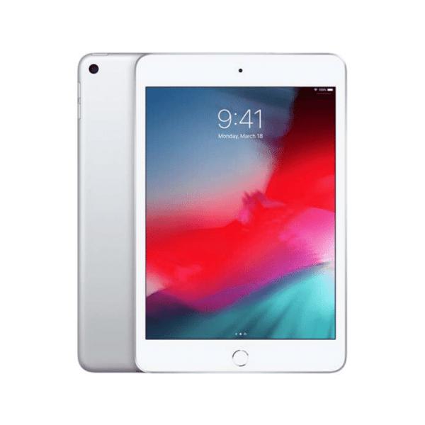 Apple iPad mini Silver