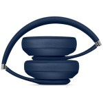 Beats Studio3 Wireless headphones (blue)