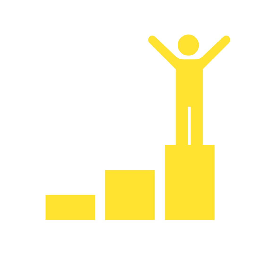 Einsatz Logo