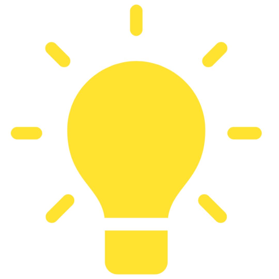 Icon-Idee