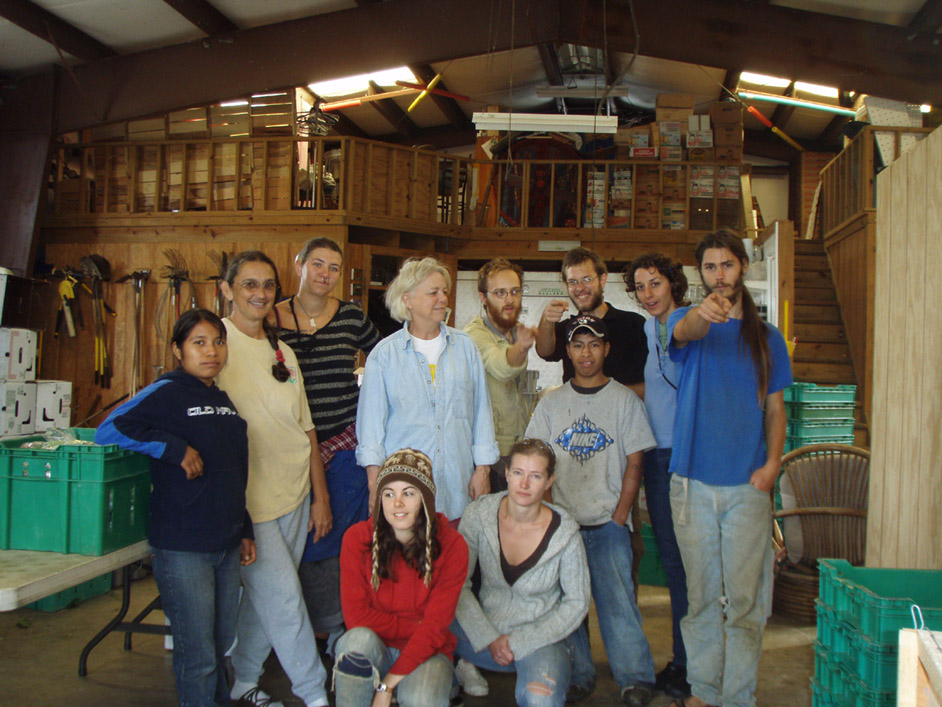 group portrait2