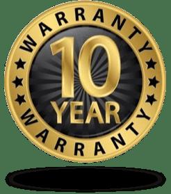 10-yr-warranty-beehive-buildings