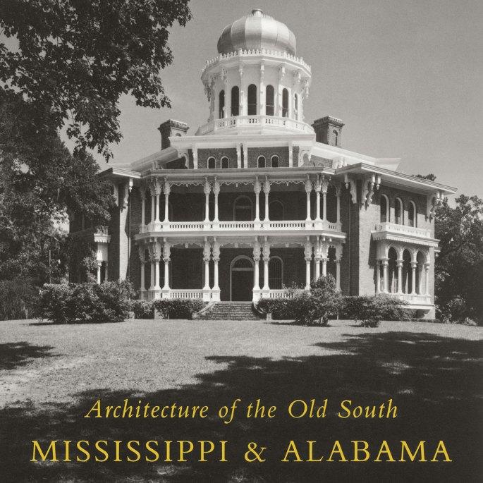 Mississippi Alabama book